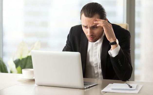 Stress lavoro correlato: il ruolo delle risorse umane in azienda