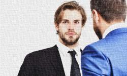 Le 10 caratteristiche di un manager apprezzato dal capo