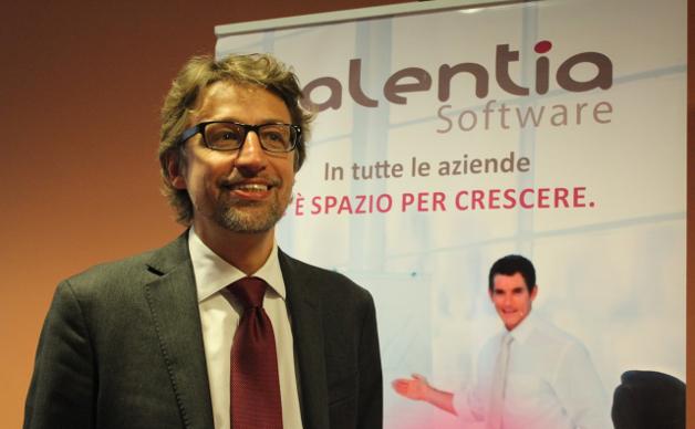 Talentia Financial Suite risponde alla principale sfida di oggi delle aziende: performare al meglio per trasformarsi domani
