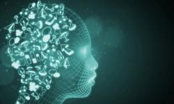 Cinque mutamenti significativi nel funzionamento della mente e come sfruttarli