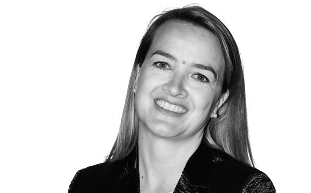 Talentia nomina Béatrice Piquer nuovo Chief Marketing Officer per agevolare la propria trasformazione