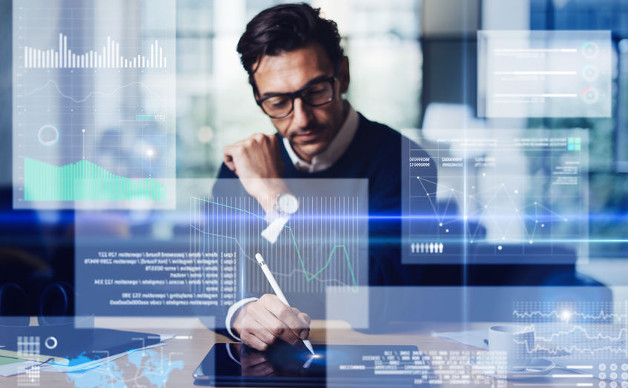 Nuove figure professionali: Innovation Manager