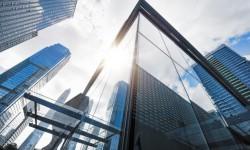 Uffici: le società investono su Milano per le proprie sedi