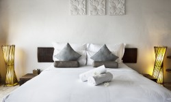 Gli investimenti alberghieri rappresentano il 26,8% del volume totale degli investimenti immobiliari in Italia