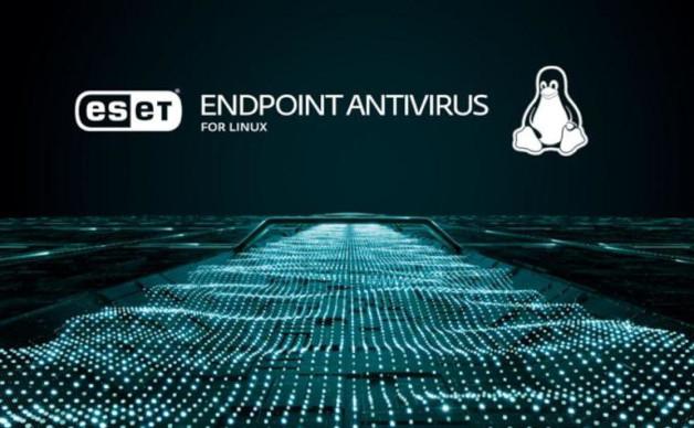 ESET amplia la propria offerta per la sicurezza aziendale con l'Endpoint Antivirus per Linux