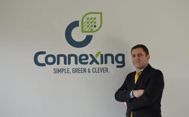 NFON Italia amplia la rete di partner con Connexing Italia