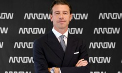 Arrow Electronics aggiunge a listino Arista Networks