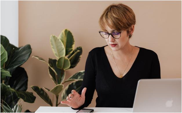 Talent Acquisition: definizione e differenze con Recruiting