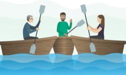 Onboarding e software Cloud HR: come mantenere la normalità durante COVID-19