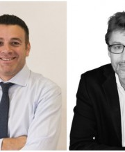 Talentia Software e Arca24: due aziende, un'unica soluzione HR
