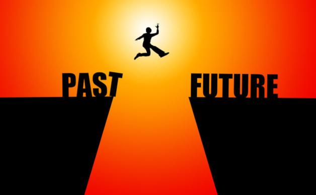 Come trovare nuove motivazioni lavorative nel 2021