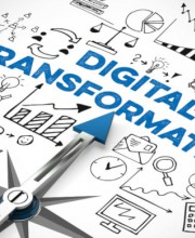 Pubblicata la Digital Business Transformation Survey di The Innovation Group
