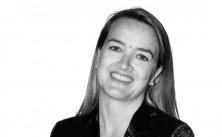 Talentia integra la firma elettronica sicura eIDAS alla sua piattaforma HR