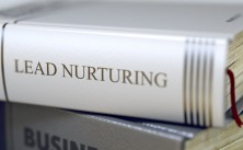 La lead nurturing: la chiave per il successo nel b2b