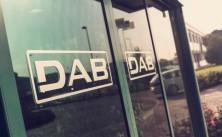 Talentia Software e DAB Pumps insieme per la digitalizzazione dei processi HR