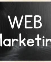 Attrarre l'attenzione verso il tuo brand B2B: contenuti, traffico organico ed eventi