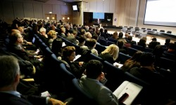 XIII CONVEGNO NAZIONALE ASSOCHANGE, CHANGE OF EVERYTHING: LA CHANGE CAPABILITY