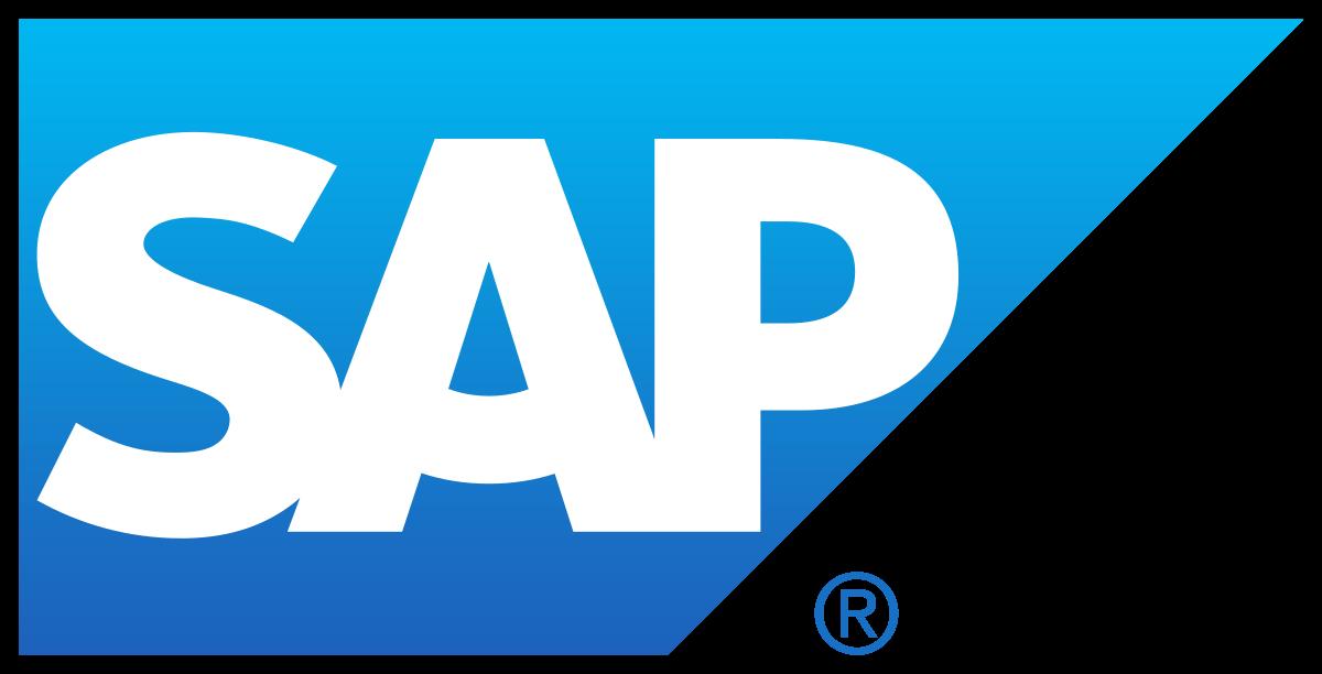 IDC MarketScape riconosce SAP come Major Player AI nell'area Marketing Cloud enterprise