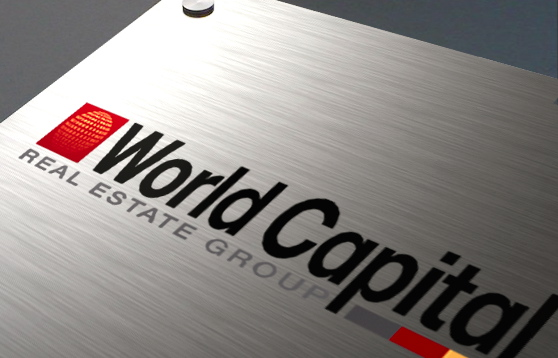 Emilio Valdameri nominato Head of Hospitality di World Capital