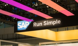 SAP Hybris tra i leader del quadrante magico Gartner 2017 per il Digital Commerce