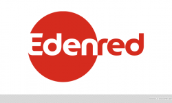 Partnership Edenred-FD W.OR.L.D. Care