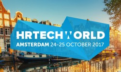 Cornerstone OnDemand all'HR Tech World di Amsterdam