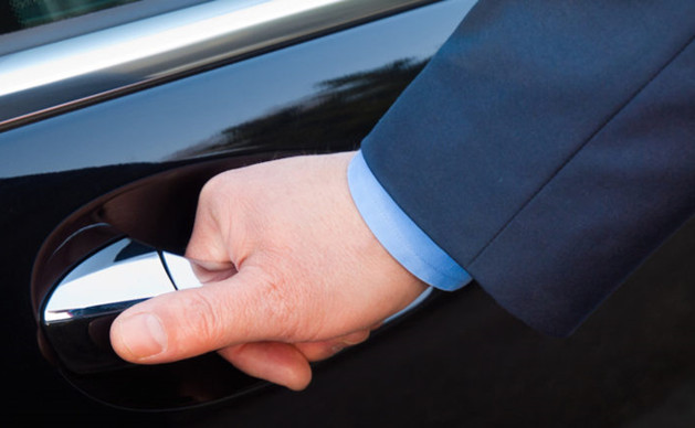La riorganizzazione logistica dei ricambi auto