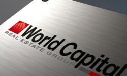 World Capital loca Uffici per ca 650 MQ nel Business Park di Segrate