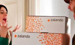 I numeri del Black Friday di Zalando