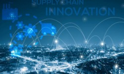 La Supply Chain ai tempi di Industria 4.0: l'IT come fattore abilitante