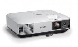 Epson amplia la gamma di videoproiettori fissi e portatili per presentazioni e condivisione più efficienti