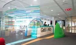 Getronics e Connectis unite sotto un unico brand per proporsi come partner di riferimento per la Digital Transformation