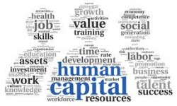 D.B. Group valorizza il talento con la soluzione di Human Capital Management di Talentia Software