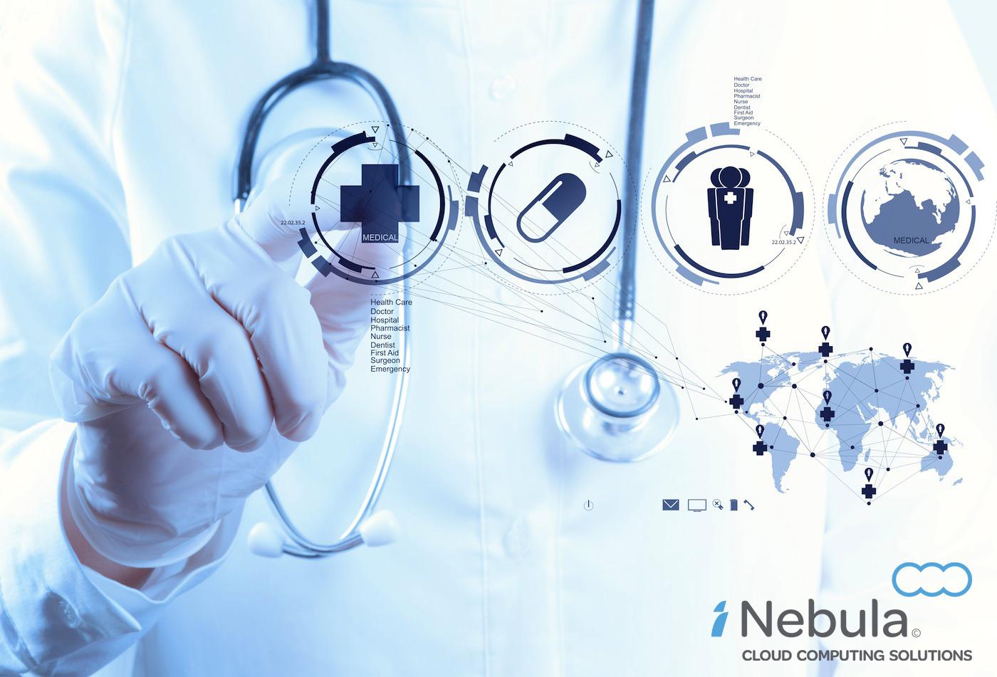 iNebula amplia il portfolio con i nuovi servizi di Process Governance e annuncia una strategica alleanza con Fattura24