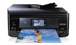 Una volta conosciuta la realtà sulla stampa laser, il 76% degli europei intervistati scegliere la tecnologia di stampa inkjet