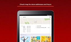 Shopfully International Group, digitalizza le Risorse Umane