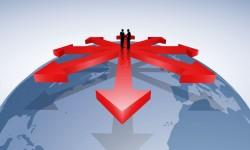 Vendere all'estero al minor prezzo? Si può fare, con le dichiarazioni di origine merce
