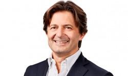 Gli ampliamenti del team esecutivo rafforzano i piani di crescita di Vertiv