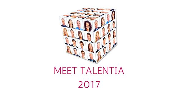 Giugno è il mese dedicato ai clienti, pronti i due appuntamenti Meet Talentia