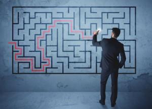 SM13 - PROBLEM SOLVING E DECISION MAKING