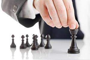 Pillole di Negoziazione #5: la preparazione
