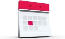 Gestione, organizzazione ferie - Sistemi HR
