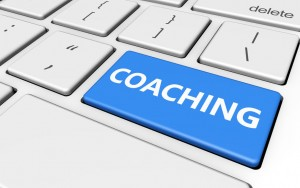 IL BUSINESS COACHING