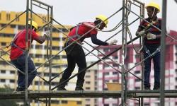 Utilizzo di lavoratori stranieri all'interno delle aziende italiane