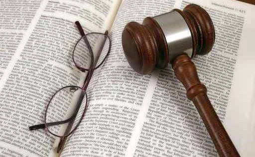 Il Decreto Legislativo 231/2001 sulla Responsabilità Amministrativa di imprese ed enti