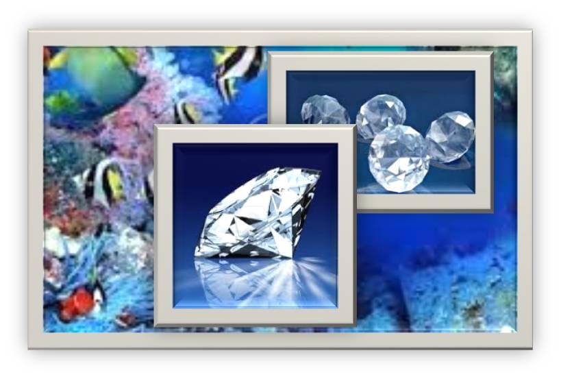 Email Marketing - Diamanti o pesca a strascico?
