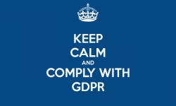 GDPR e tecnologia: siamo preparati?