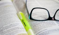 Formazione continua: corsi e allievi in aumento. Crescono le adesioni ai fondi interprofessionali