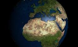 Come internazionalizzare