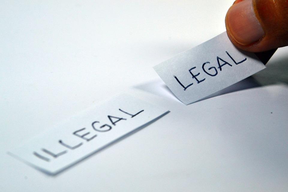 La legalità è una scelta manageriale. Il rating di Inaz a due stelle ++